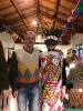 Foto Carnevale 2018-2