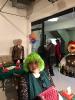 Foto Carnevale 2018-7